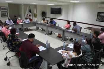 Regresa Gladys Ayala a alcaldía de San Buenaventura, Coahuila - Vanguardia.com.mx