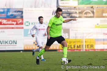 Fynn Arkenberg wechselt zum TSV Havelse - Mission Klassenerhalt gestartet - Garbsen City News