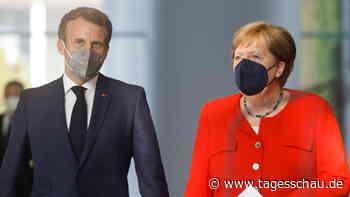 Kommentar zum EU-Gipfel: Keine Liebesgrüße nach Moskau