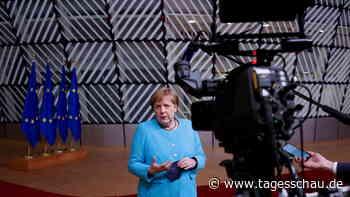 EU-Gipfel streitet über Ungarn und Russland