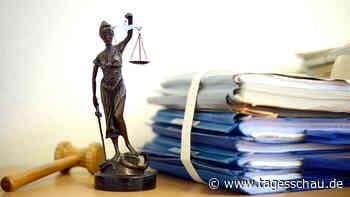 Gesetzesänderung bei Mord: Freigesprochenen droht zweiter Prozess
