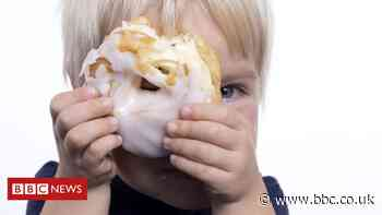 Anti-obesity drive: Junk food TV adverts to be banned before 9pm