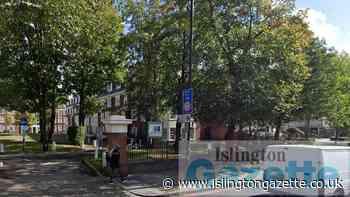 Stabbing in Sutton Estate, Upper Street, Islington - Islington Gazette