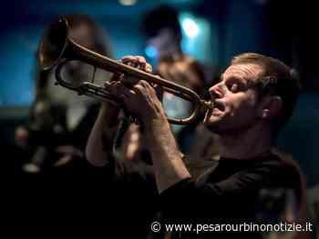 Concerto al parco Miralfiore di Pesaro per il Fabrizio Bosso Quartet - Pesaro Urbino Notizie - Pesaro Urbino Notizie