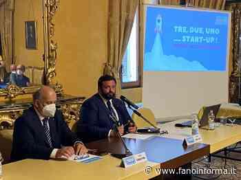 Positivi i due incontri sulle start up di Pesaro e Ascoli. VIDEO - fanoinforma