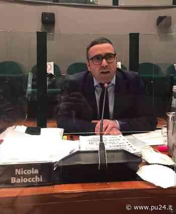 """- Efficientamento energetico a Sassocorvaro, Acqualagna, Tavullia, Gradara, Pesaro, Baiocchi (FDI): """"Cinque Comuni a cui la Regione erogherà oltre un milione di euro """" - pu24.it"""