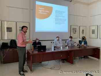 Confesercenti Urbino: «Spingere sul piano di promozione turistica del territorio» - Centropagina
