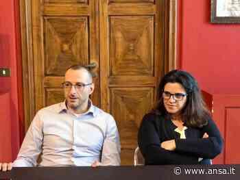 M5s: assessore Pesaro riammessa nel Movimento - Ultima Ora - Agenzia ANSA