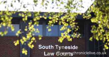 Sunderland woman caught drink driving after being reported by neighbours
