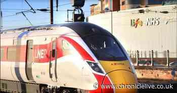 Mayor wants 'irrational' rail shakeup put on hold