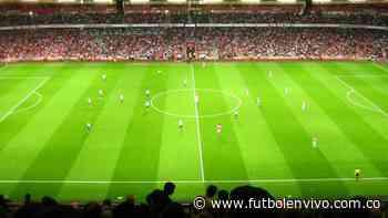 Unión Comercio vs. Sport Boys, EN VIVO ONLINE GRATIS; horario, pronóstico y Live Streaming - Fútbol en vivo