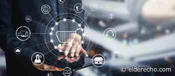 Nuevas medidas para el comercio electrónico en la Unión Europea - El Derecho