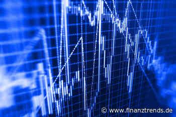 MCO: Anleger werden sich richtig freuen! - Finanztrends