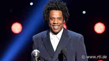 Jay-Z: Klage gegen Damon Dash - RTL Online