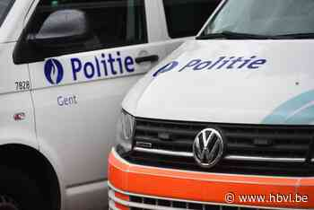Dieven proberen voertuig te stelen in Jeuk - Het Belang van Limburg