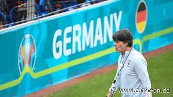 Europameisterschaft: Statements aus Meinerzhagen - come-on.de