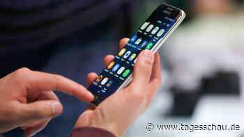 Gesetzesänderung: Handyverträge werden einfacher kündbar