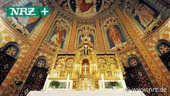 Isselburg: Kirche und Stadt bieten besonderes Coronagedenken - NRZ