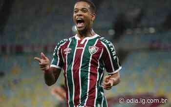 Roger Machado poupa Caio Paulista para partida contra Atlético-GO; confira os relacionados - O Dia
