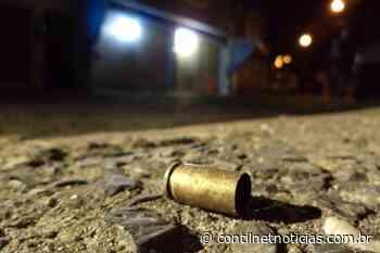 Rio Branco e Cruzeiro do Sul estão entre as cidades mais violentas do Brasil, diz Ipea - ContilNet Notícias