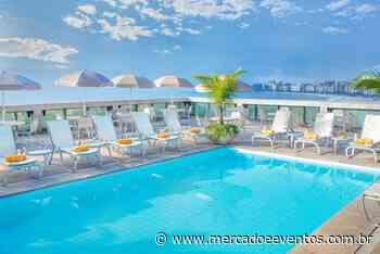 Hotelaria Windsor dá desconto de 10% em hotéis na Zona Sul do Rio - Mercado & Eventos