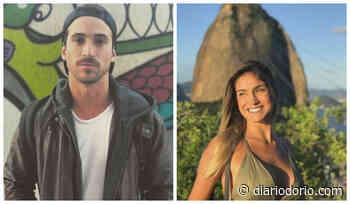 Casal é encontrado morto em apartamento no Leblon, Zona Sul do Rio - Diário do Rio de Janeiro
