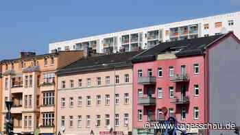 Mietspiegel-Pflicht für größere Städte beschlossen