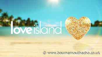 You can still apply for Love Island 2021 as a late arrival
