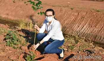 Unimed Catanduva promove ações com impactos ambiental e social positivos - G1