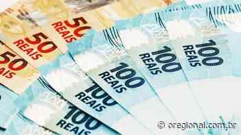 Município de Catanduva Recebe Mais de R$ 800 Mil no Terceiro Repasse de ICMS de Junho - O Regional online
