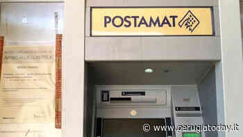 """Marsciano, l'amministrazione comunale pressa Poste Italiane: """"Ripristinare i servizi ai cittadini"""" - PerugiaToday"""