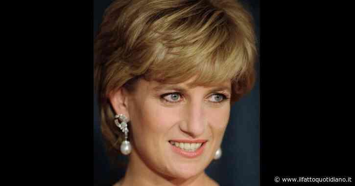 """L'ex capo di Scotland Yard rivela: """"Carlo fu interrogato dalla polizia sul 'complotto' per uccidere Diana"""". Il pizzino: """"Pianifica un incidente d'auto"""""""