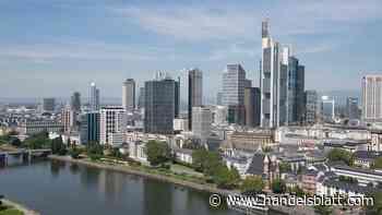 Rating: Dekabank, Helaba, DZ Bank: S&P stuft deutsche Banken herab