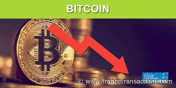 #Bitcoin / Oups ! Une association d'épargnants de Longvic (Côte d'Or) pourrait avoir perdu jusqu'à 58 millions d'euros - France Transactions