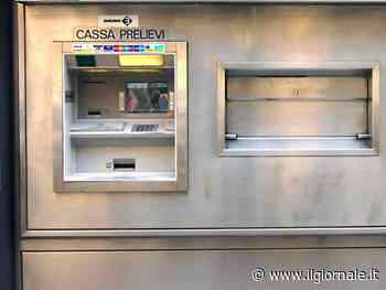 Occhio al bancomat: quanto costa il prelievo adesso