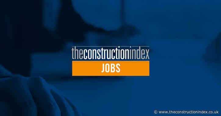 Assistant Architectural Technician