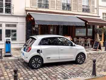 Renault-Nissan to downgrade Daimler partnership, report says