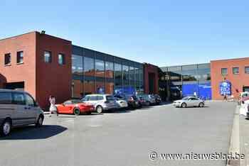 Kortrijk geeft vergunning voor moskee Atakwa, Vlaams Belang onmiddellijk in beroep