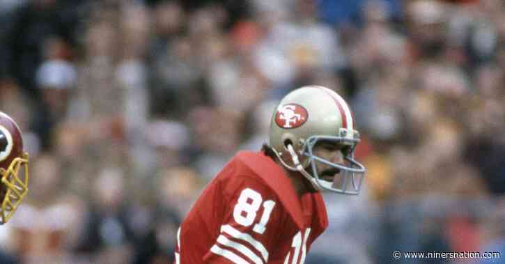 Golden Nuggets: '84 49ers are one of the most overlooked Super Bowl champions