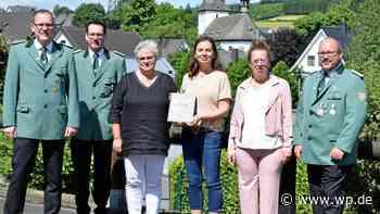 Lockdown genutzt: Ex-Königinnen aus Eslohe gestalten Buch - WP News