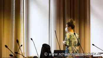 """Bayer gewinnt vor Gericht: Frau verliert Prozess um Schadenersatz wegen Pille """"Yasminelle"""""""