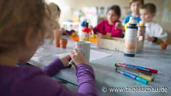 Bundesrat lehnt Ganztagsanspruch für Grundschüler ab