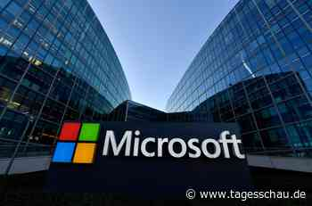 FAQ: Was sich mit Windows 11 ändern soll