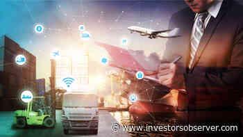 Is Sino-Global Shipping America, Ltd. (SINO) Stock a Smart Investment Thursday? - InvestorsObserver
