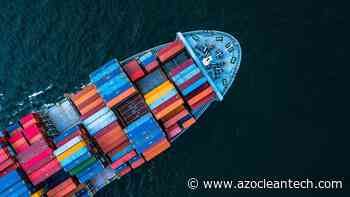 Does Hydrogen Have a Future in the Shipping Industry? - AZoCleantech