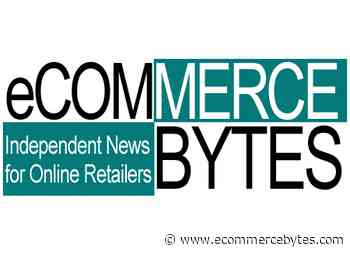 Etsy to Impose New Shipping Requirements before the Holidays - EcommerceBytes