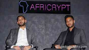 Bitcoins Worth $3.6 Billion Have Vanished Along With South African Firm Africrypt and Its Founders
