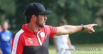 Eggenfelden hält Simbach im Derby nieder – Starker Auftakt zu einem heißen Testspiel-Wochenende - Heimatsport.de