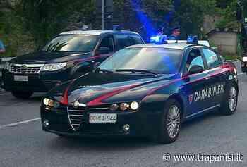 Controlli dei Carabinieri a Mazara del Vallo: otto denunciati e un arrestato - Trapanisi.it