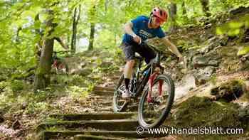 Neuemissionen: Verhaltenes Börsendebüt von Bike24 – Aktie startet bei 15,30 Euro